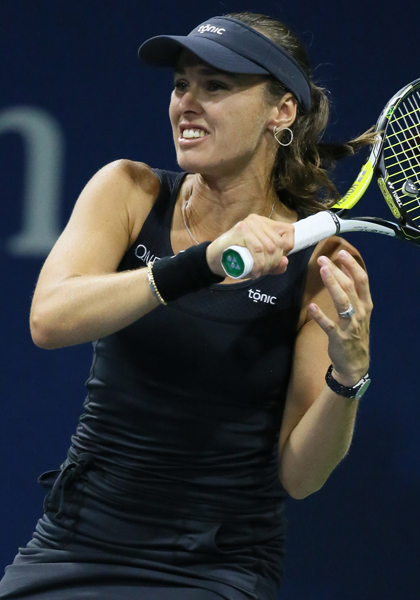 Martina_Hingis_US_Open_Profile