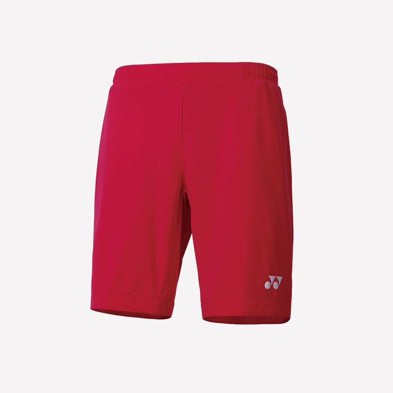 男款运动短裤 15055