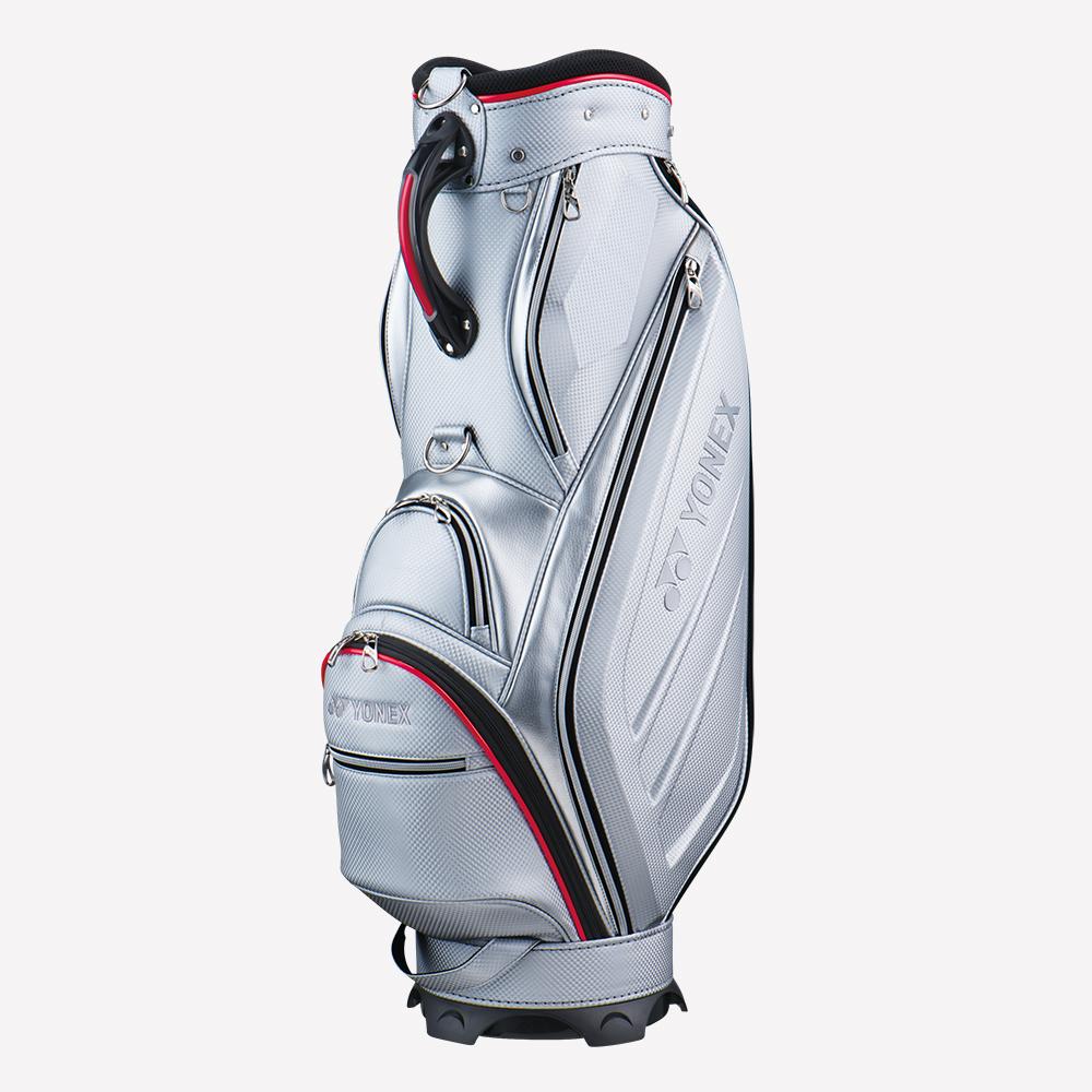 高爾夫球包 CB-8907