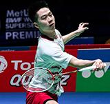 Kevin_Sanjaya_Sukamuljo_profile(1)s