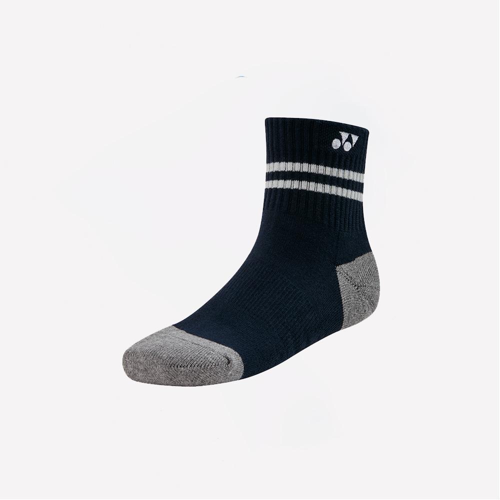 女款运动袜 245097BCR