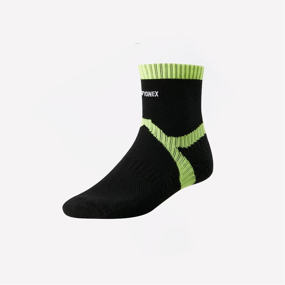 男款运动袜 145107BCR