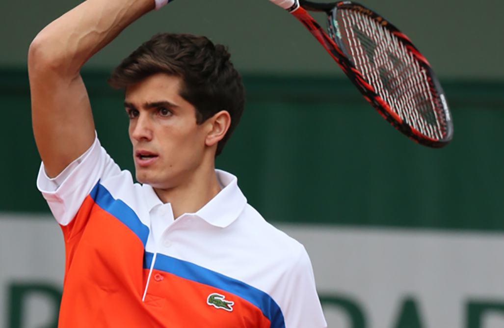 Pierre-Hugues_1L