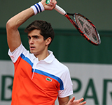 Pierre-Hugues_1s