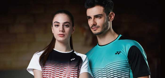 http://img1.yonex.cn/image/2018/04/10/5acc69e9ef5c7.jpg