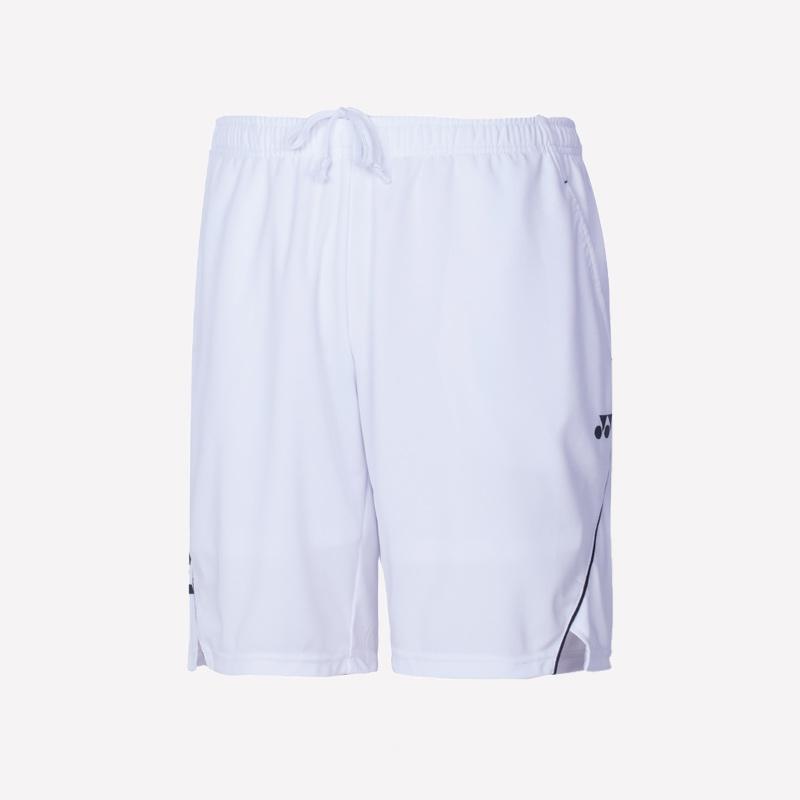男款运动短裤120118BCR