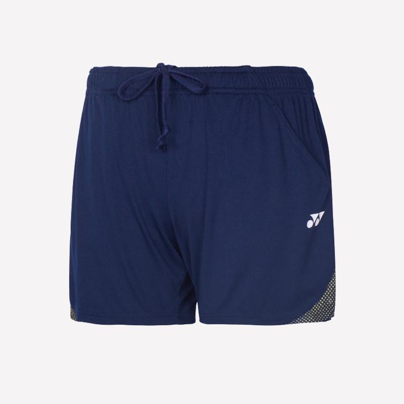 女款运动短裤220248BCR