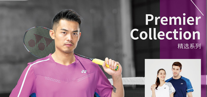 http://img1.yonex.cn/image/2019/03/27/5c9ab5c200e96.jpg