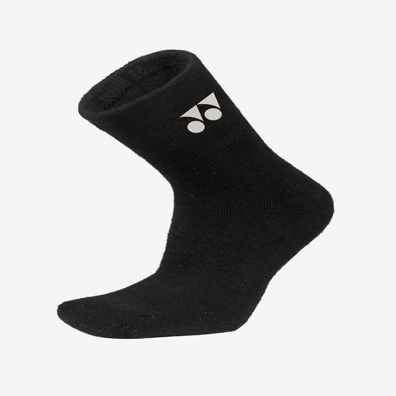 运动袜(童)345019BCR