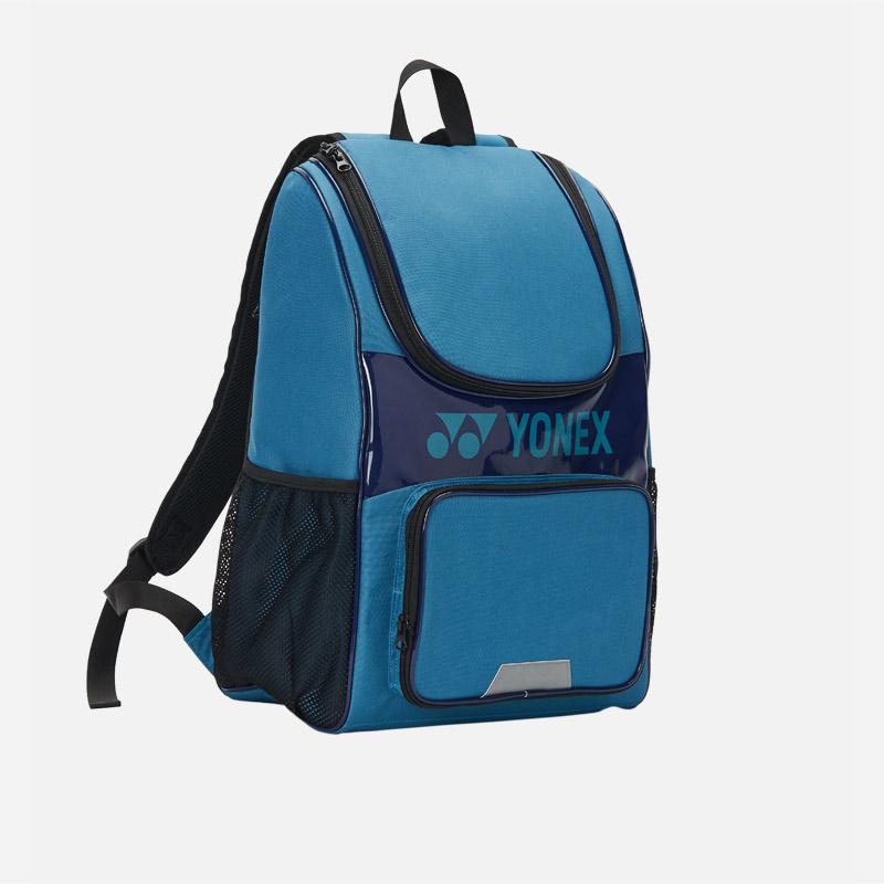 背包BAG909CR
