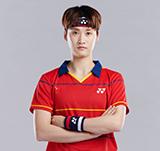 陈雨菲160X151